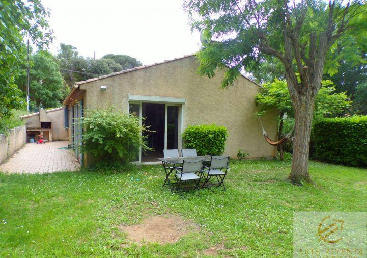 A vendre Carcassonne 110301103 Arte vivendi