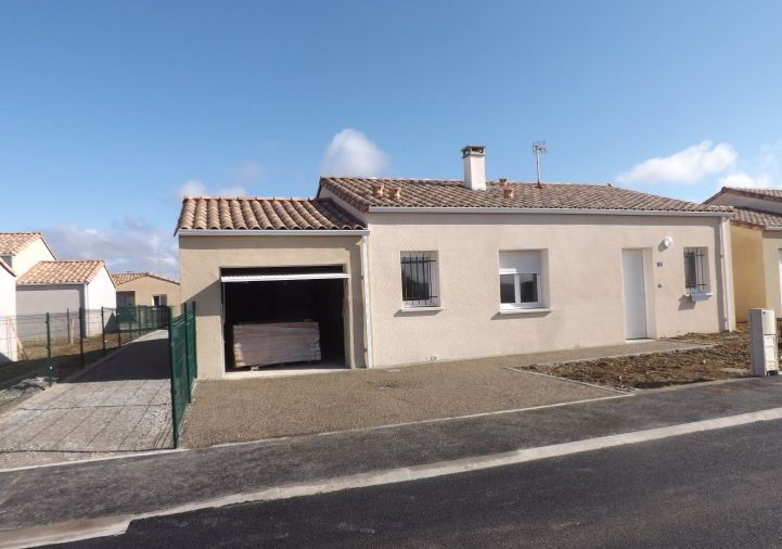 A vendre Carcassonne 110301110 Arte vivendi