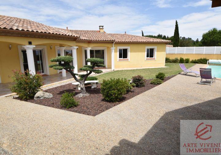 A vendre Carcassonne 110301111 Arte vivendi