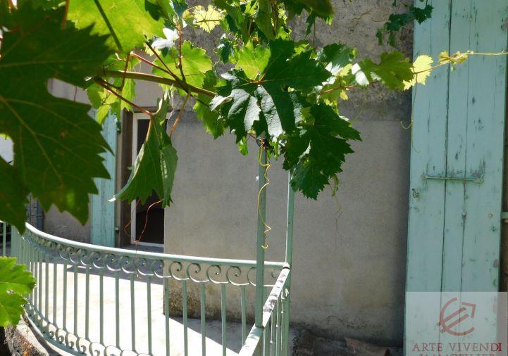 A vendre Moussoulens 110301118 Arte vivendi