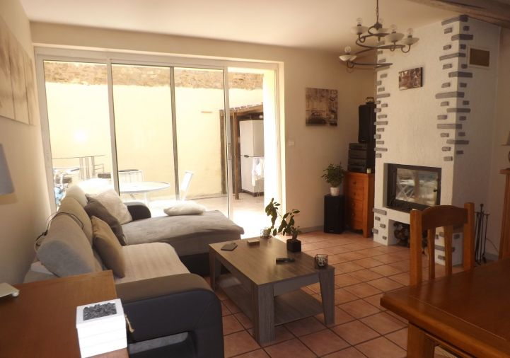 A vendre Carcassonne 110301132 Arte vivendi
