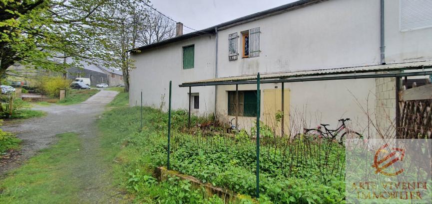 A vendre  Les Martys | Réf 110301139 - Arte vivendi
