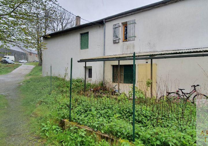 A vendre Maison Les Martys | R�f 110301139 - Arte vivendi