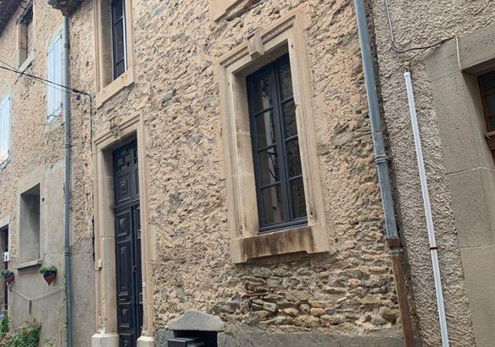 A vendre La Liviniere 110301141 Arte vivendi