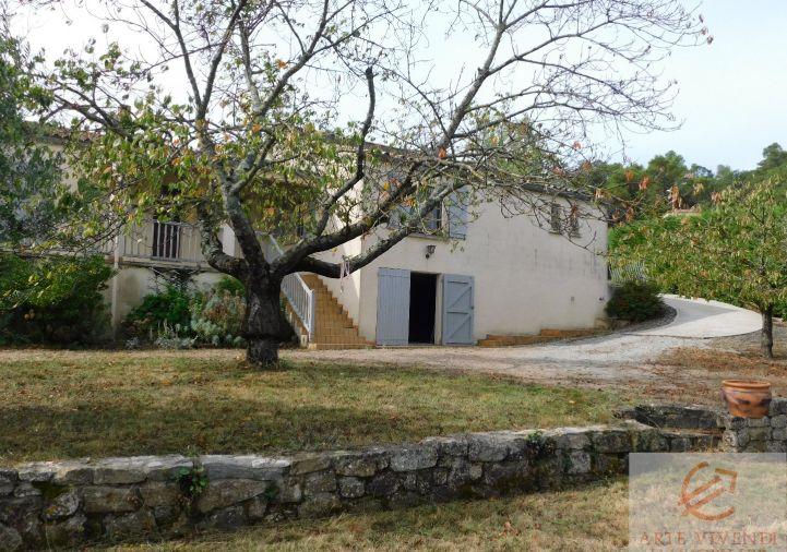 A vendre Montlegun 110301143 Arte vivendi