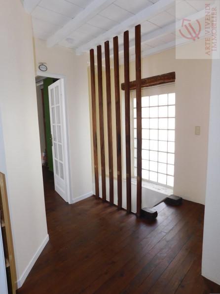 A vendre Fraisse Cabardes 110301146 Arte vivendi