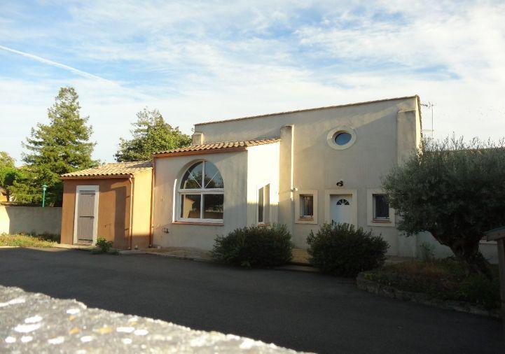 A vendre Villemoustaussou 110301150 Arte vivendi