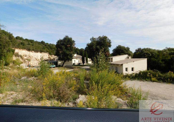 A vendre Carcassonne 110301154 Arte vivendi