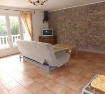 A vendre Carcassonne  110301156 Arte vivendi