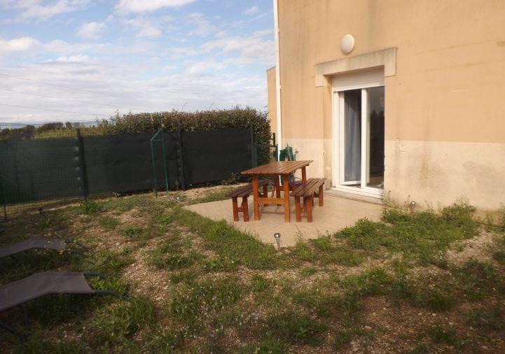 A vendre Carcassonne 110301157 Arte vivendi