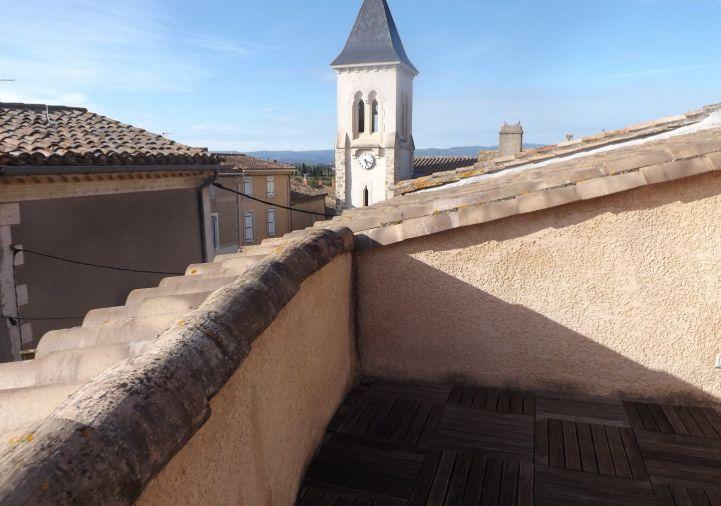 A vendre Carcassonne 110301158 Arte vivendi