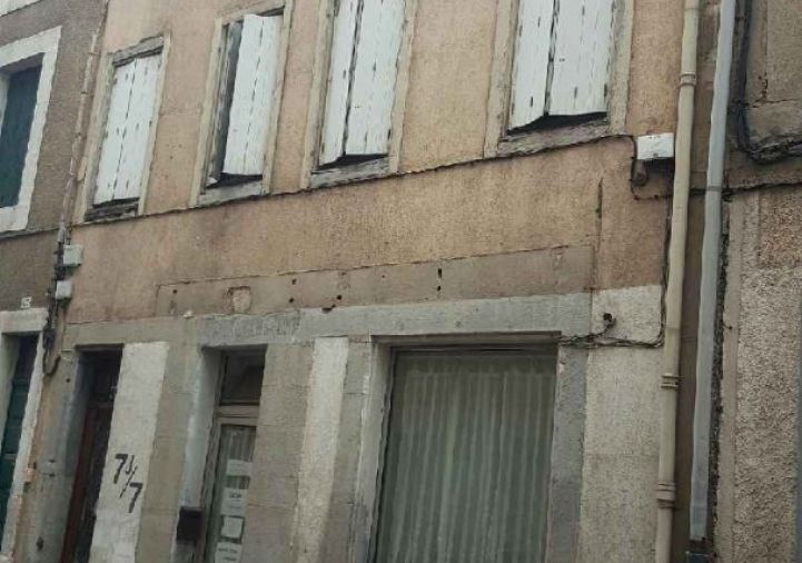 A vendre Carcassonne 110301166 Arte vivendi