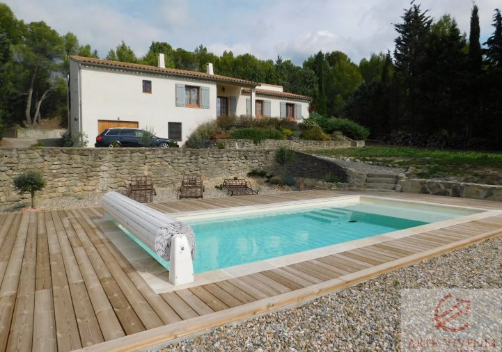A vendre Carcassonne 110301167 Arte vivendi