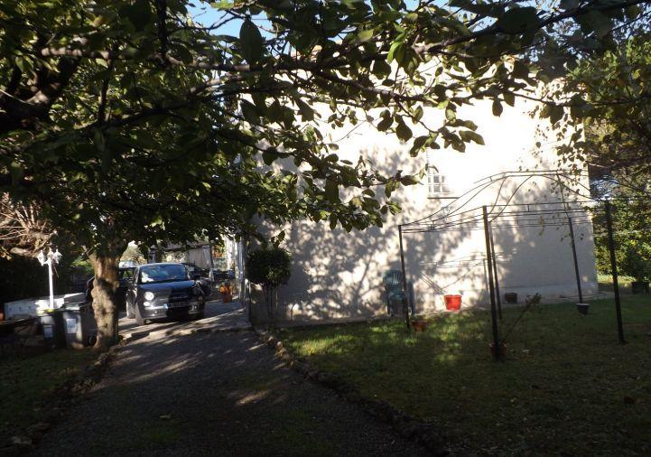 A vendre Carcassonne 110301168 Arte vivendi