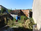 A vendre Carcassonne 110301172 Arte vivendi