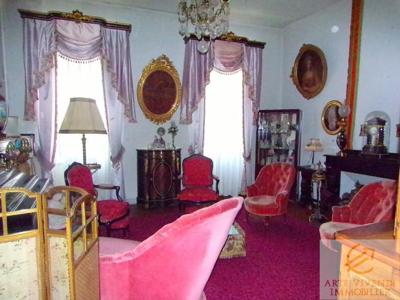 A vendre Carcassonne 110301177 Arte vivendi
