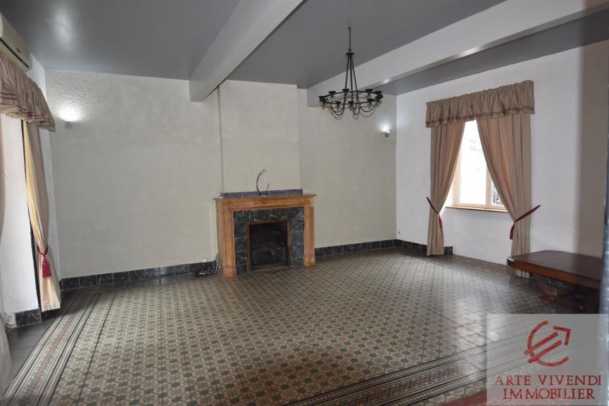 A vendre Villemoustaussou 110301180 Arte vivendi