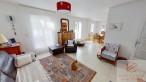 A vendre  Carcassonne | Réf 110301182 - Arte vivendi