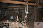 A vendre  Villasavary | Réf 110301183 - Arte vivendi