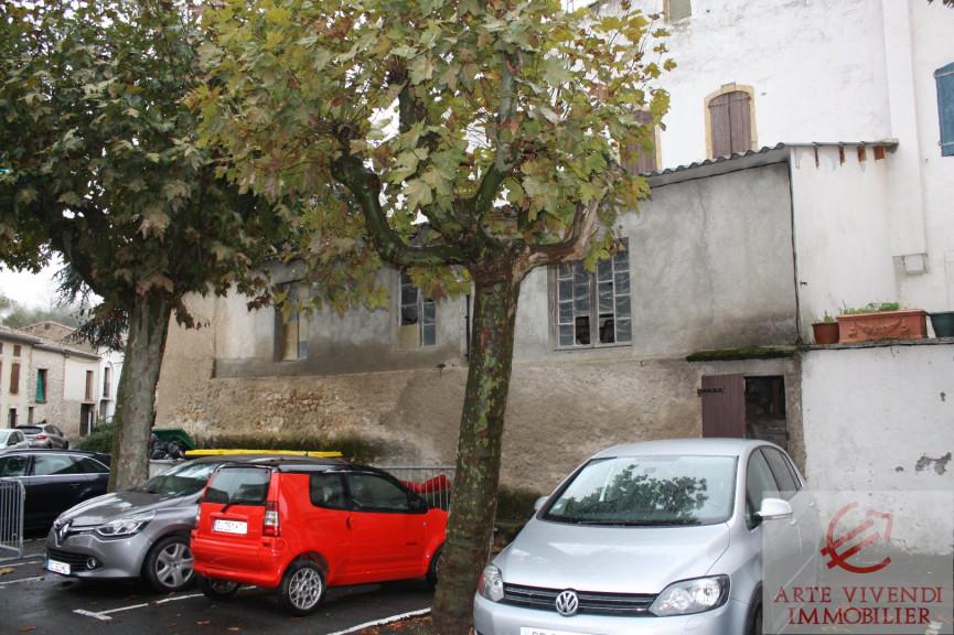 A vendre  Castelnaudary | Réf 110301183 - Arte vivendi