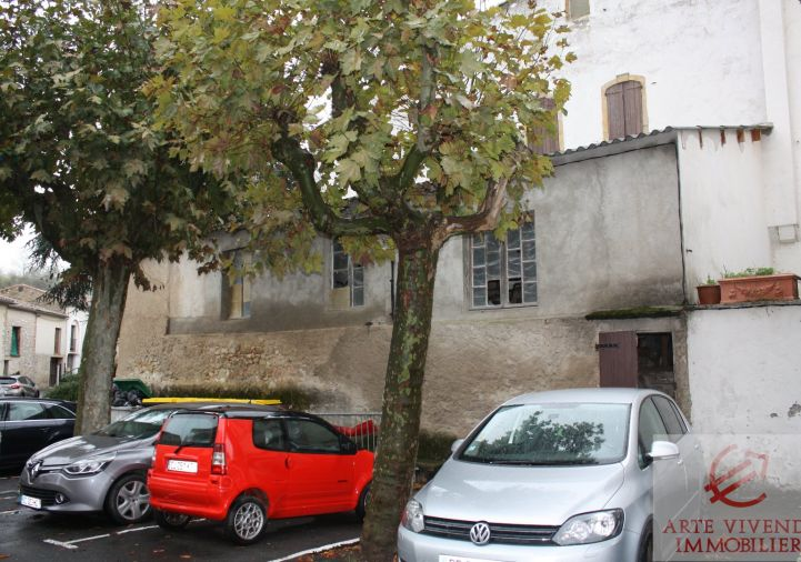 A vendre Castelnaudary 110301183 Arte vivendi