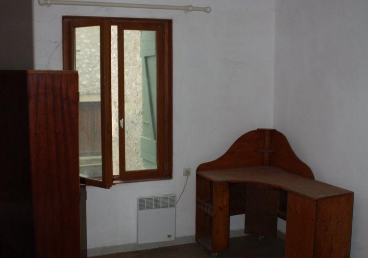 A vendre Castelnaudary 110301184 Arte vivendi