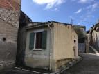 A vendre  Castelnaudary | Réf 110301184 - Arte vivendi
