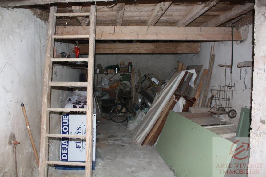A vendre Laurabuc 110301185 Arte vivendi