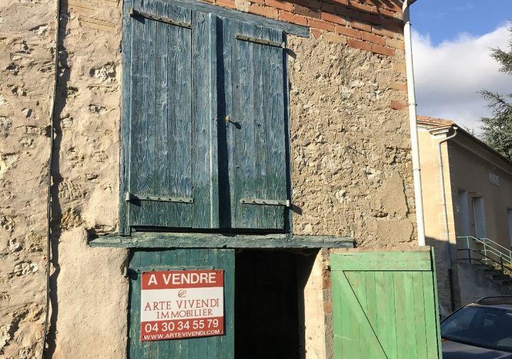 A vendre Castelnaudary 110301185 Arte vivendi