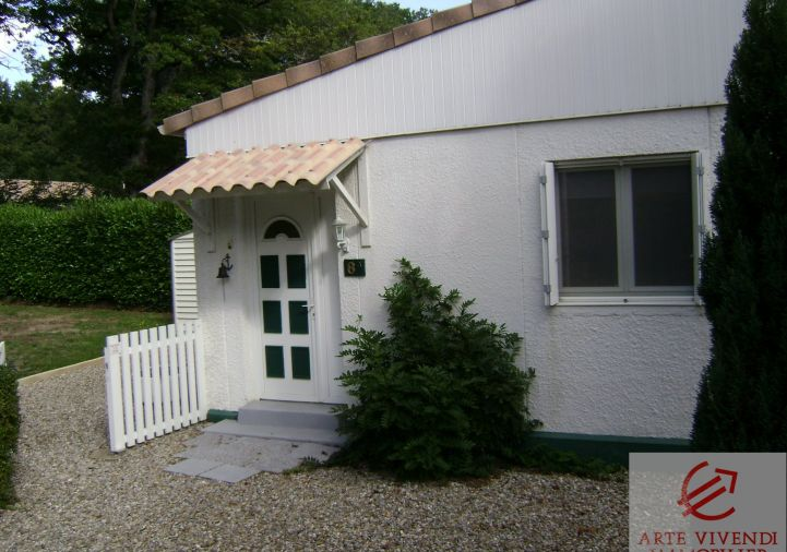 A vendre Cuxac Cabardes 110301188 Arte vivendi