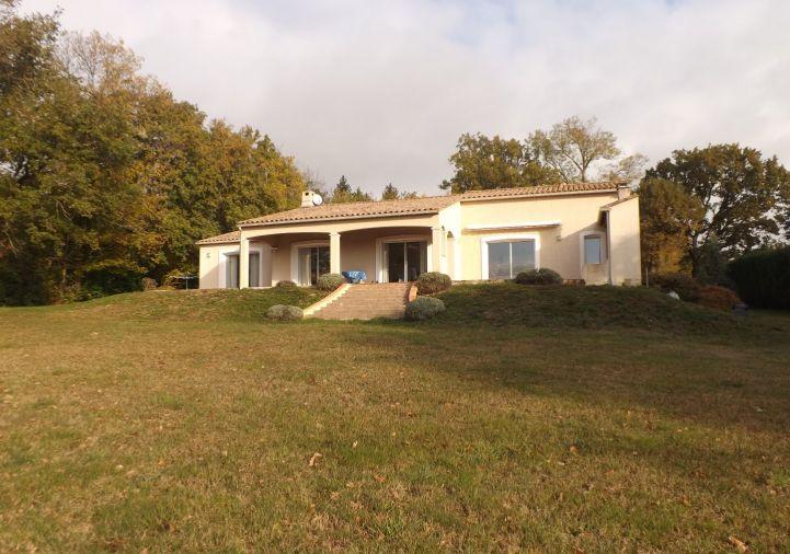 A vendre Maison Carcassonne | R�f 110301201 - Arte vivendi