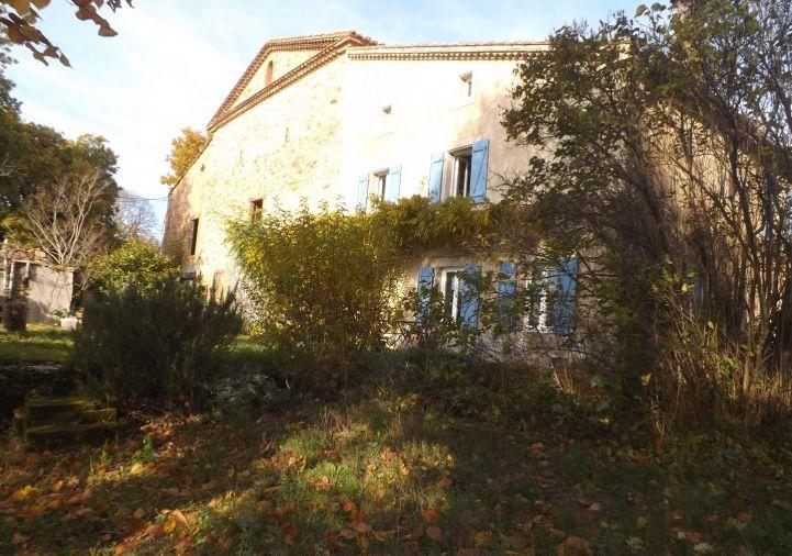 A vendre Carcassonne 110301202 Arte vivendi