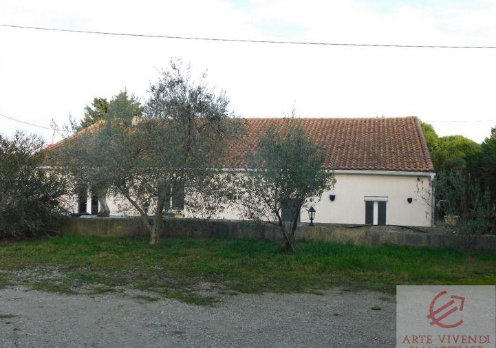 A vendre Montlegun 110301205 Arte vivendi
