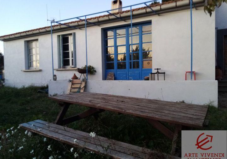 A vendre Siran 110301211 Arte vivendi