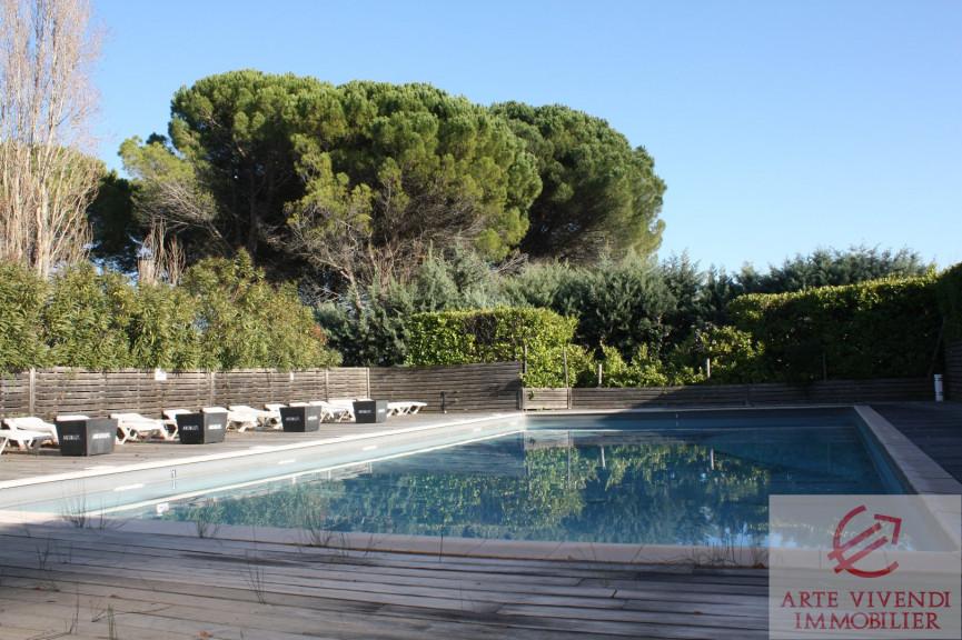 A vendre Carcassonne 110301216 Arte vivendi