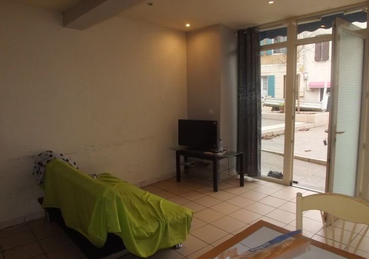 A vendre Carcassonne 110301218 Arte vivendi