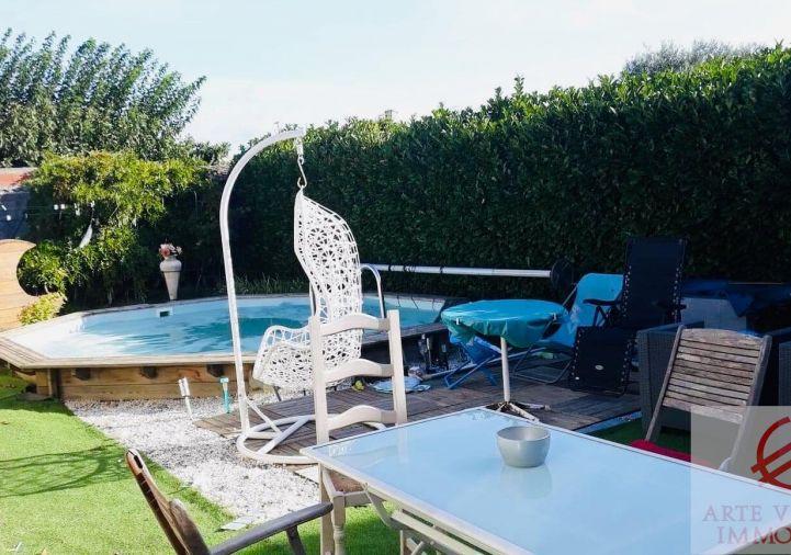 A vendre Carcassonne 110301219 Arte vivendi
