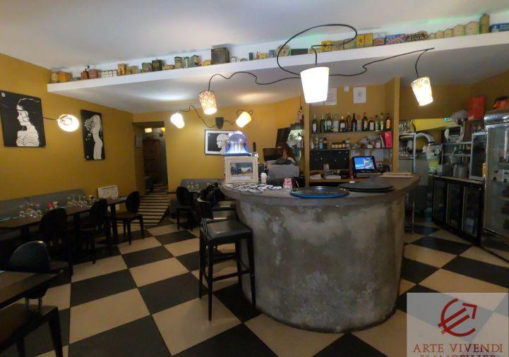A vendre Carcassonne 110301220 Arte vivendi