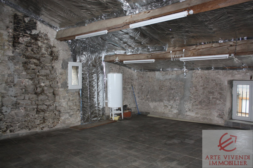 A vendre Villemoustaussou 110301224 Arte vivendi