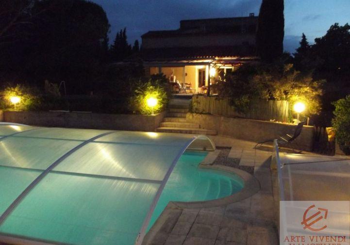 A vendre Carcassonne 110301231 Arte vivendi
