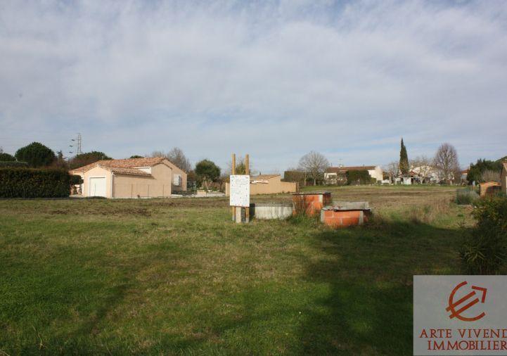 A vendre Castelnaudary 110301234 Arte vivendi