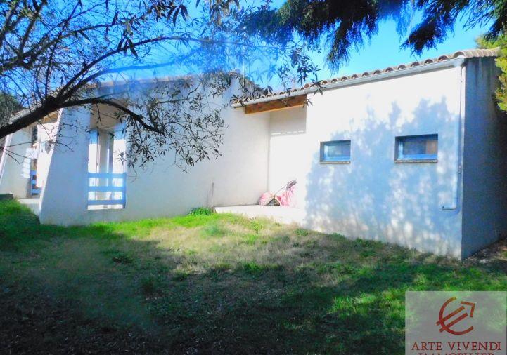 A vendre Alzonne 110301235 Arte vivendi