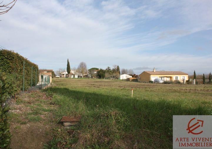 A vendre Castelnaudary 110301238 Arte vivendi