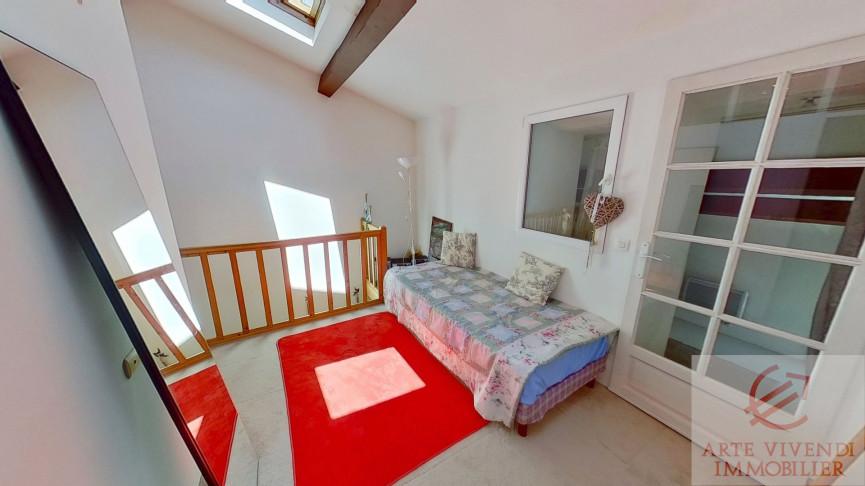 A vendre Aragon 110301239 Arte vivendi