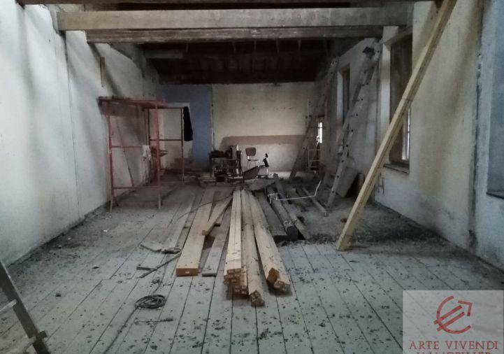 A vendre Carcassonne 110301240 Arte vivendi