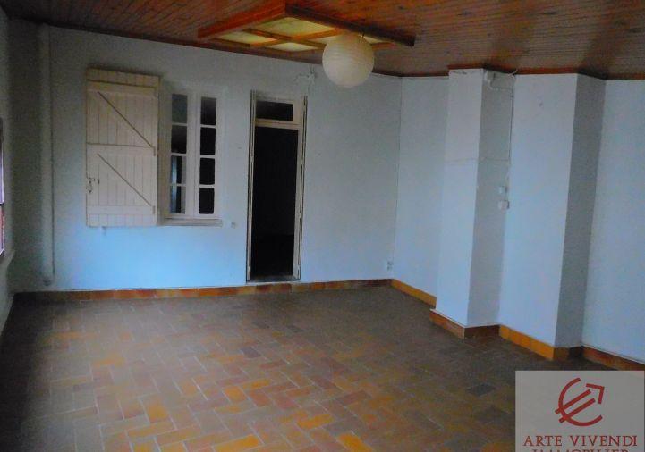 A vendre Carcassonne 110301245 Arte vivendi
