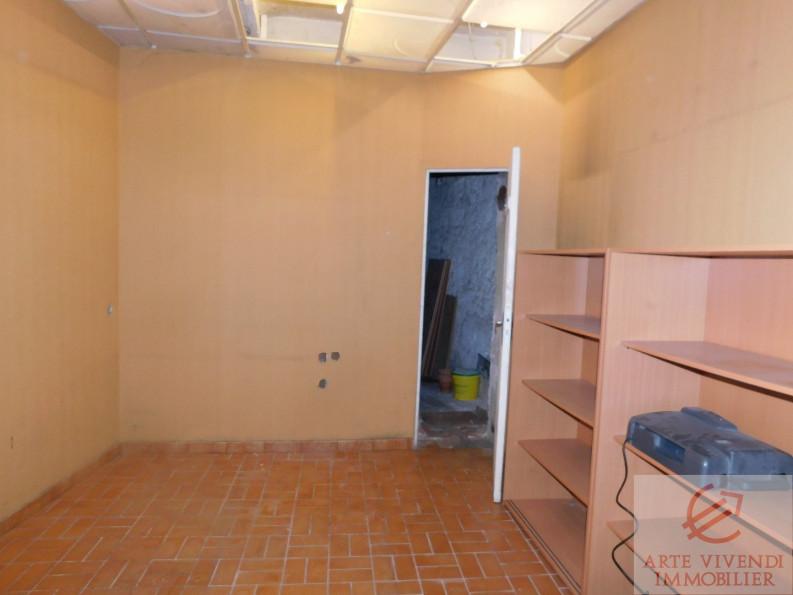 A vendre Carcassonne 110301247 Arte vivendi