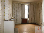 A vendre Carcassonne 110301251 Arte vivendi
