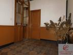 A vendre  Carcassonne | Réf 110301251 - Arte vivendi
