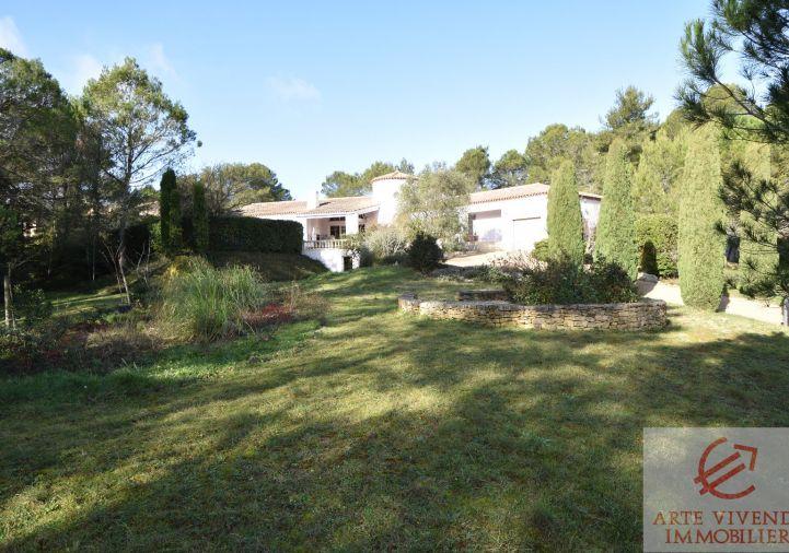 A vendre Carcassonne 110301256 Arte vivendi
